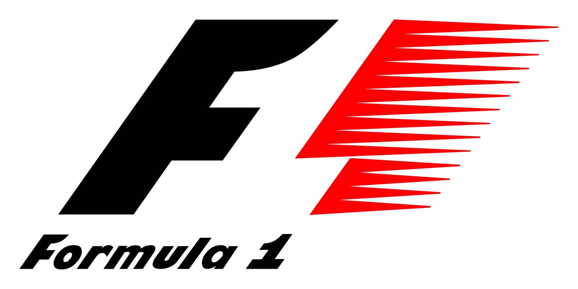 F1%20l